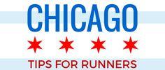RUNNING IN CHICAGO; Chicago Marathon and City Travel Tips for Runners, city running, running tours, running clubs, jogging and running trails in Chicago. Running Club, Trail Running, 2016 Goals, Chicago Marathon, Chicago Chicago, Jogging, Runners, Health Tips, Travel Tips