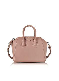Womens Antigona Small Patent Leather Duffel Bag Givenchy uQVzYBGaRN