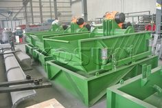 http://www.china-kosun.com/news/what-is-drilling-mud-system.html  http://www.kosunsolidscontrol.com/solids-control-equipment/desander.html