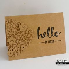 Another 2016 Occasions Catalogue SNEAK PEEK | Stamp Ink Paper | Ta!
