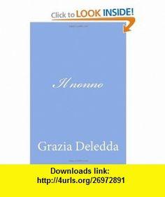 Fundamentals of thermal fluid sciences with student resource dvd il nonno italian edition 9781477630419 grazia deledda isbn 10 luigi pdfebookstutorials fandeluxe Images