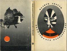 """""""Opowiadania fantastyczne"""" (Kraków 1976)"""