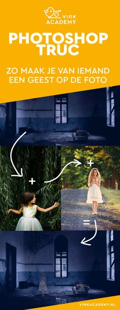 Advanced Photoshop tutorials on how to create professional looking photos. Learn the secrets of color grading and photo manipulation! Photoshop Website, Photoshop Pics, Photoshop For Photographers, Photoshop Photography, Photoshop Actions, Lightroom, Creative Photography, Photography Tips, Photography Tutorials