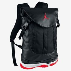 de1d061e731d Jordan Brand has apparently resurrected that line with this