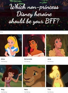 Which Disney Princess Are You, Really? 21 Quizzes For Anyone Who Thinks They Know A Lot About Disney Movies Princess Quizzes, Disney Princess, Disney Buzzfeed, Activity Games, Activities, Best Amazon Products, Movie Memes, Disney Memes, Bff
