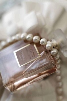 Coco Mademoiselle by Chanel. Shop niche perfumery samples at Fimaron. Search your favorite parfums in our niche collection. Cream Aesthetic, Boujee Aesthetic, Aesthetic Pictures, Coco Chanel Parfum, Perfume Chanel, Photowall Ideas, Coco Mademoiselle, Beautiful Perfume, Photo Wall Collage