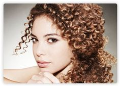 how to style a curly hair 1000 ideas about brown curly hair on curly 2759