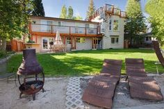short term rentals South Lake Tahoe, Visit http://www.myvho.com/