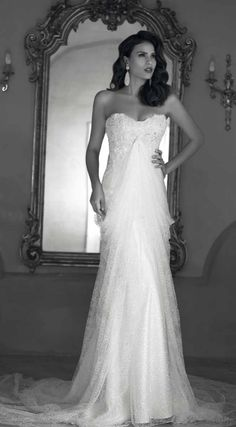 #ateliersignore #signore #atelier #tuttosposi #wedding #matrimonio #nozze #bride #sposa #sposo #napoli #campania #caserta #beautiful #fashion #dress