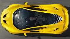 -McLaren-P1