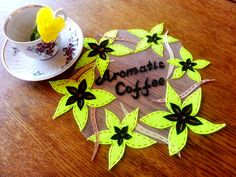 yellow coffee place mat flower doilies Table Linen Placemats Fabric centerpiece Table Cloth Dining Home decor Handmade decoration Dream Catcher Jewelry, Dream Catcher Boho, Cloth Table Covers, Moon Dreamcatcher, Dream Catcher Native American, Coffee Places, Linen Placemats, Kids Earrings, Handmade Table