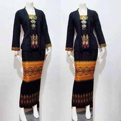 batik st. Almira koleksi terbaru dhavlenfashion.com