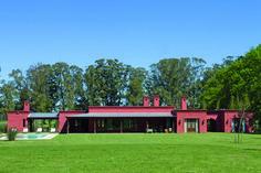 country construcciones lounge - Buscar con Google