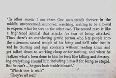 Charles Mingus, Beneath the Unedrdog