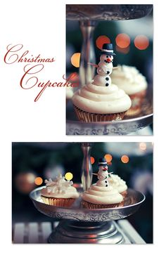 Should I put this on my food board or my snowman board....or both!