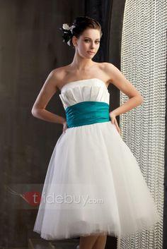Fancy Strapless Mini-Length A-Line Sweet Dress. Homecoming Dresses 2014, Prom, Strapless Dress Formal, Formal Dresses, Wedding Dresses, Sweet Sixteen Dresses, Latest Fashion For Women, Womens Fashion, Venus Swimwear