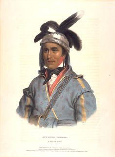 Opothleyahola - Treaty of Washington (1826) - The 1826 Treaty of Washington was a settlement between the United States government and the Creek National Council of Native Americans, led by their spokesman Opothleyahola. The Creeks ceded much of their land in the State of Georgia to the Federal government.