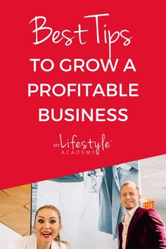Business Marketing Strategies, Network Marketing Tips, Business Tips, Online Business, Successful Business, Direct Sales Tips, Small Business Organization, Leadership Skill, Business Management