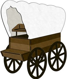 1000 Images About Covered Wagons On Pinterest Wagon Level