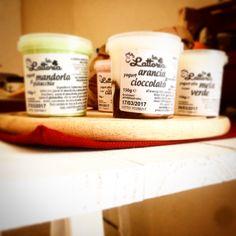 #yougurt#colazione#salento#food#bio