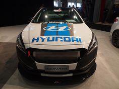 Bisimoto Engineering Sonata Hyundai Cars, Hyundai Accent, Hyundai Sonata, Cute Photos, Automobile, Engineering, Vehicles, Car, Cute Pics
