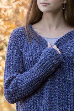 40cf8787025 Penelope s Cardigan Free Knitting Pattern Knit Cardigan Pattern