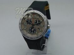 Authentic Porsche 120137 Replica Porsche Watch 2013