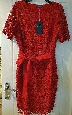 TOGETHER CORAL JACKET SIZE 16 18 20 BNWT RRP £95.00