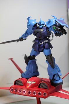Dodai YS (Gundam Model Kits) - Google 搜尋