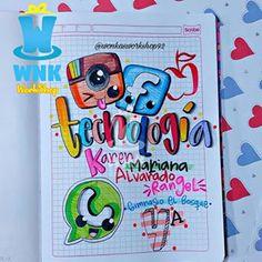 Diy Presents For Aunts - Diy Ideas Summer - - Diy Bracelets Miyuki - Diy Headboard Frame - Diy Wedding Cupcakes Bullet Journal Cover Ideas, Bullet Journal Notes, Bullet Journal School, Bullet Journal Inspiration, Book Journal, Lettering Tutorial, Hand Lettering, Hammock Diy, Presents For Aunts