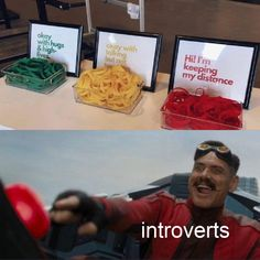 Dc Memes, True Memes, Stupid Funny Memes, Funny Relatable Memes, Haha Funny, Funny Posts, Lol, Funny Stuff, Me Too Meme