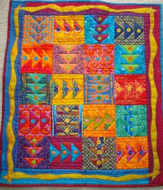 Just Quilts: Some Challenge Quilts for our Quilt Shows