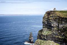 cliffs of moher https://www.facebook.com/wakawariBlog/posts/443813962446169