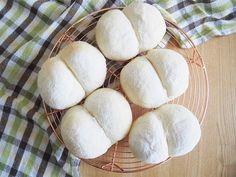 パン作りに水あめを使う効果とは?   cotta column Bread, Breakfast, Pizza, Food, Morning Coffee, Brot, Essen, Baking, Meals