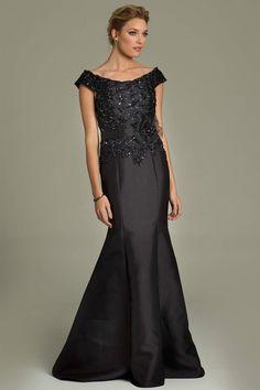 Cheapest formal dresses sydney