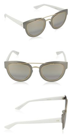 11214cd711 Christian Dior - DIOR CHROMIC