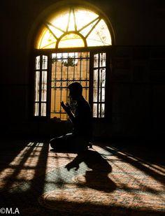 Muslim Religion, Muslim Men, Muslim Couples, Muslim Pray, Islam Muslim, Islamic Quotes Wallpaper, Islamic Love Quotes, Alhamdulillah, Muslim Images