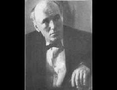 Sviatoslav Richter plays Tchaikovsky Concerto No. 1 (1/4)