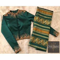 Source by blouses girl Modest Dresses, Elegant Dresses, Girls Graduation Dresses, Traditional Dresses Designs, Sarees For Girls, Myanmar Dress Design, Myanmar Traditional Dress, Girls Blouse, Dress Tutorials