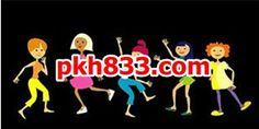 (카지노싸이트)PKH833.COM(카지노싸이트)(카지노싸이트)PKH833.COM(카지노싸이트)(카지노싸이트)PKH833.COM(카지노싸이트)(카지노싸이트)PKH833.COM(카지노싸이트)