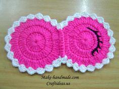 crochet-gifts-tutorial.jpg 3.072×2.304 piksel