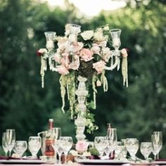 enchanted garden wedding venue Future Wedding Pinterest