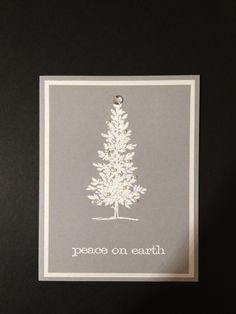 . Peace On Earth, I Card, Chandelier, Ceiling Lights, Home Decor, Candelabra, Decoration Home, Room Decor, Chandeliers
