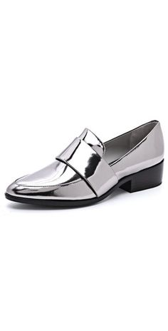 3.1 Phillip Lim Quinn Loafers | SHOPBOP