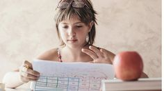 5 Ways Kids Use Working Memory to Learn