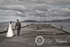 Chris and Jessie's Wellington wedding. New Zealand Destinations, Bride And Groom Pictures, Wedding Couples, Wedding Ideas, Wedding Vendors, Weddings, Couples Images, Great Pictures, Jessie