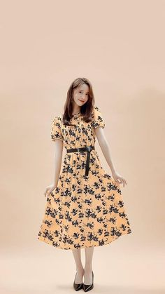 Korean Beauty, Asian Beauty, Modest Fashion, Fashion Dresses, Prom Girl Dresses, Korean Hanbok, Yoona Snsd, Beautiful Asian Girls, Girls Generation