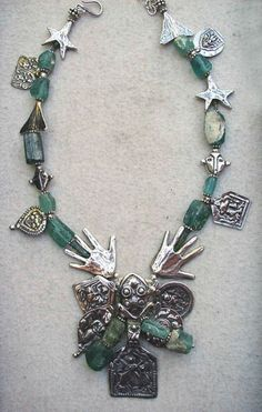 Mummy's Bundle Jewelry   The Mummy's Bundle Jewelry - Turquoise Tortoise Art Gallery