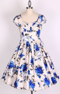 Mad Men Dress with Bolero 82101 [82101] - £45.99 : Queen of Holloway, Dressing Shop