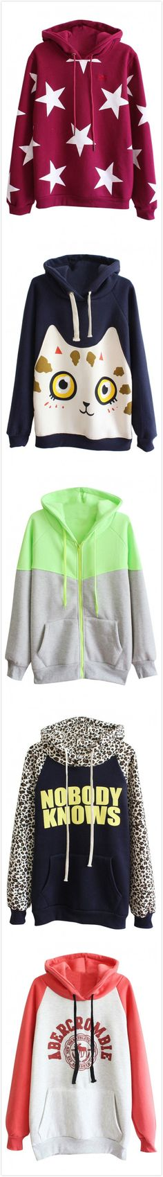 This graphic hoodies are all made from comfortable fabric. It is perfect for school, work, and travels! Find your style now at AZBRO.com!